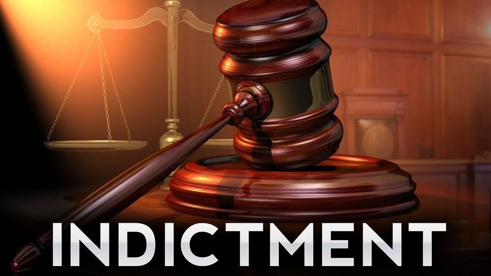 45 indicted by Taylor County grand jury | KTXS