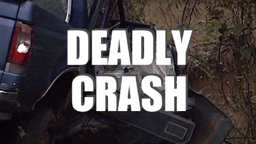 Victims identified in deadly accident near Cross Plains | KTXS