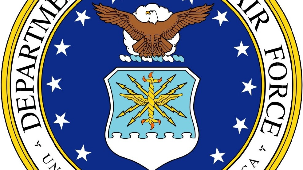 Air Force: 3 killed in New Mexico crash | KTXS