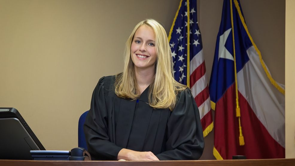 Judge named for new CPS court in Taylor County to help with backlog