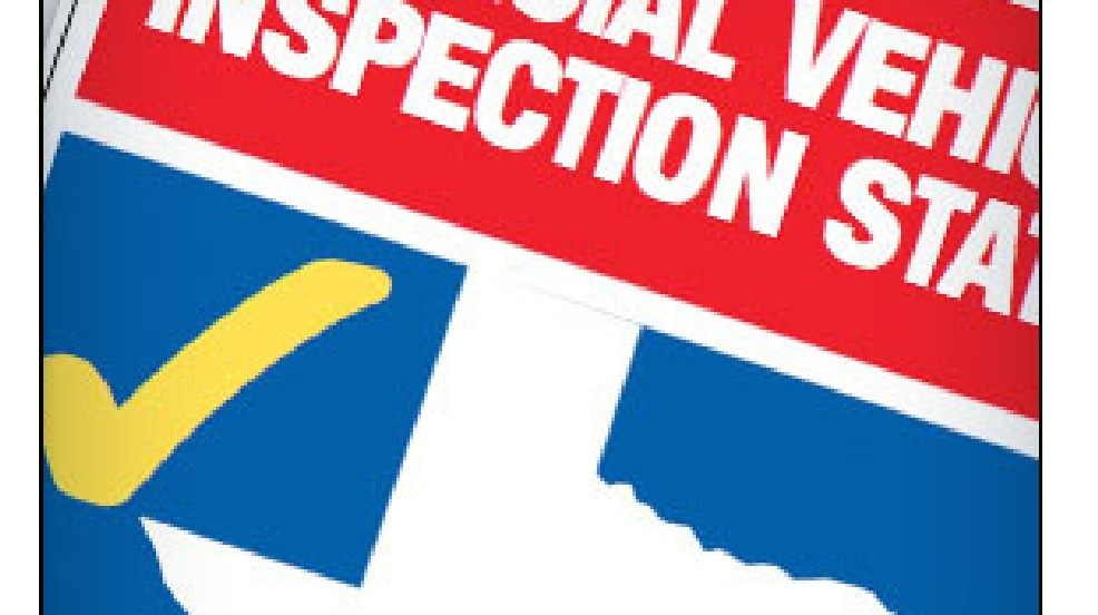 Texas Drivers Will See Changes To Inspection Stickers Ktxs