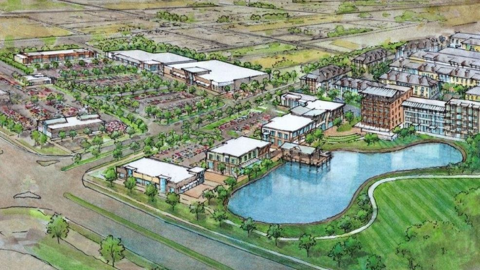 Abilene Christian University Tuition >> Abilene Christian University Breaks Ground On 26 000 Square Foot