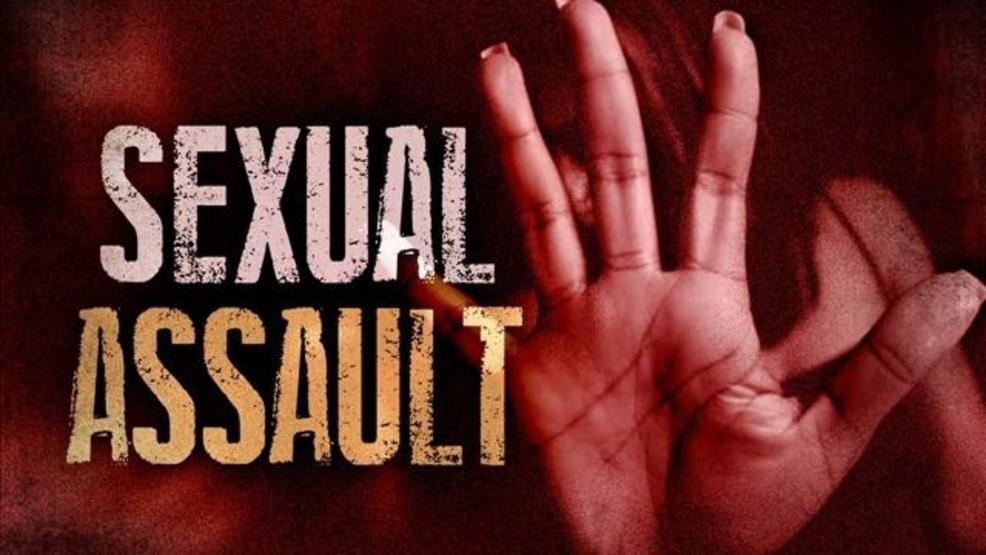 Man indicted in Potter County for sexually assaulting cousin