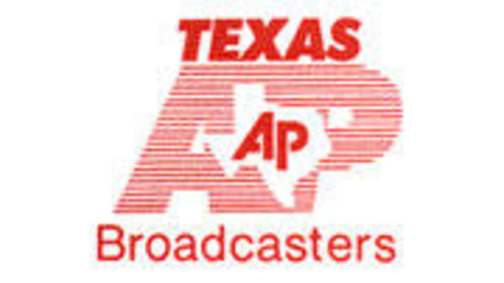 Finalists announced for Texas AP Broadcasters competition | KTXS