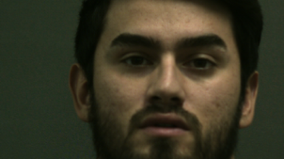 Randall County grand jury indicts man accused of attacking