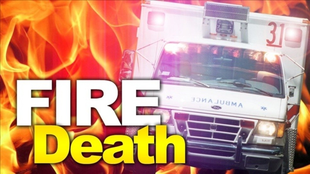 Body found after Texas house fire | KTXS