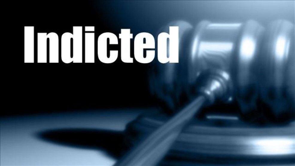 Taylor County grand jury indicts 28 on criminal charges   KTXS