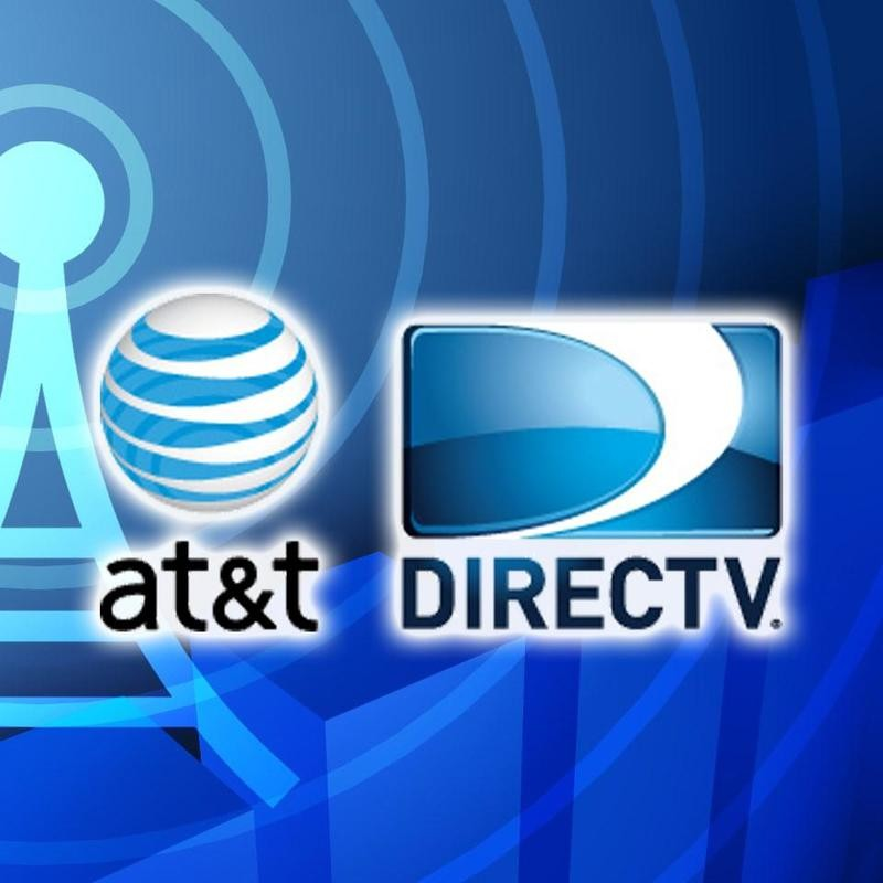 Directv Customers In Danger Of Losing Access To Ktxs Ktxs