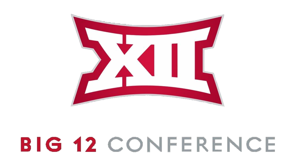 Big 12, ESPN extend agreement through 2024 | KTXS