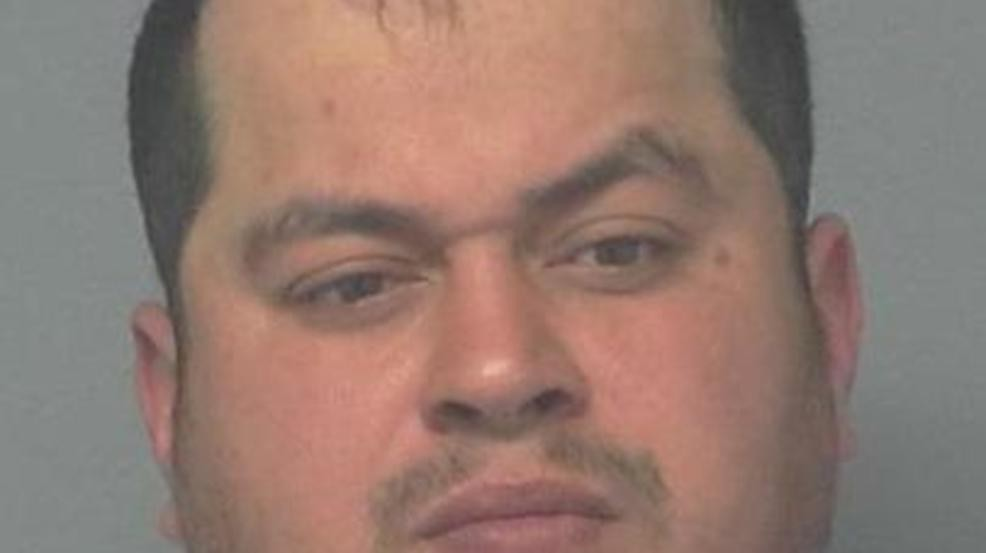 Man indicted by Potter County grand jury for 2010 sexual